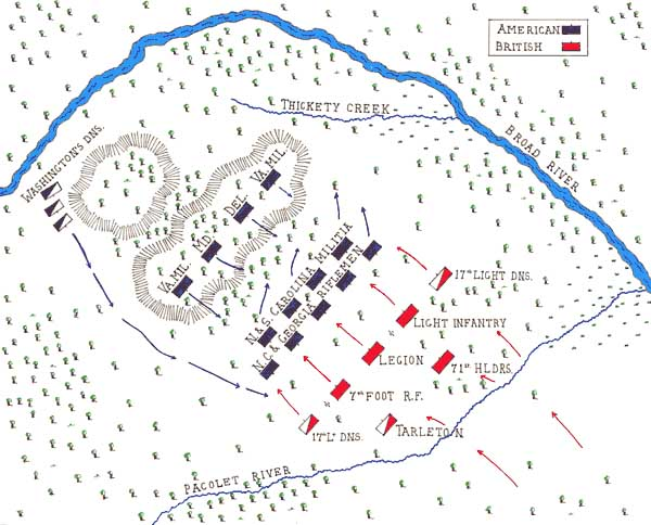 an analysis of when col burr arrived on the ground The burr family first arrived in america from england in 1630 they arrived on long island in 1656, first in hempstead and shortly thereafter in commack where they purchased 166 acres of land the burrs thrived in commack becoming quite wealthy.